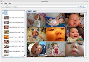 PhotoView v1.2